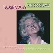 Rosemary Clooney: Many a Wonderful Moment [Box]