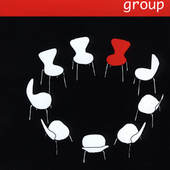 Original Soundtrack: Group