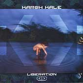 Karsh Kale: Liberation