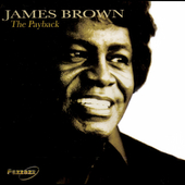 James Brown: Live at Studio 54
