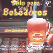 Various Artists: Solo Para Bebedores, Vol. 1
