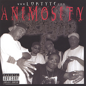 LokTyte: Animosity