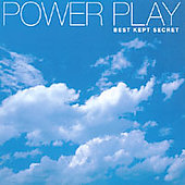 Power Play: Best Kept Secret *
