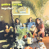 Golden Earring: Together [Remaster]