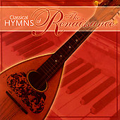 Classical Hymns of the Renaissance