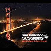 Inland Knights: San Francisco Sessions, Vol. 6 *