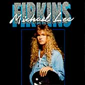 Michael Lee Firkins: Michael Lee Firkins
