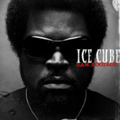 Ice Cube: Raw Footage [Clean]