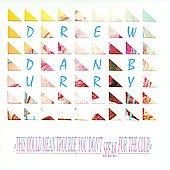 Drew Danburry: This Could Mean Trouble, You Don't Speak for the Club [PA] [Slipcase] *