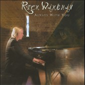 Rick Wakeman: Always With You