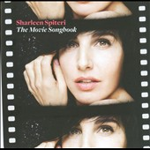 Sharleen Spiteri: The Movie Songbook *