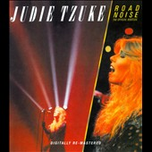 Judie Tzuke: Road Noise: The Official Bootleg [PA]