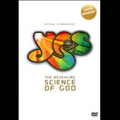Yes: The  Revealing Science of God