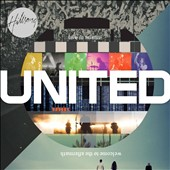Hillsong United: Live In Miami: Welcome To the Aftermath [Blu-Ray/DVD]