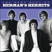 Herman's Hermits: The Very Best of Herman's Hermits [ABKCO]