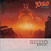 Dio: Last in Line [Deluxe Edition]