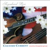 The United States Navy Band Country Current/U.S. Navy Country Current: Sugarland Run