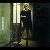 Kristin Diable: Kristin Diable & the City [Digipak] *