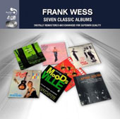 Frank Wess: 7 Classic Albums