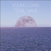 Young Liars: Tidal Wave