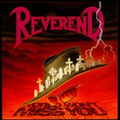 Reverend: World Won't Miss You [Deluxe]