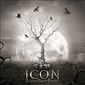 Icon & the Black Roses: Thorns