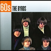 The Byrds: The  60s: The Byrds