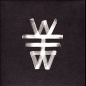 Bo Ningen/Savages (UK): Words to the Blind [Slipcase] *