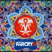 Far Cry 4 [Original Videogame Soundtrack]