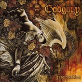 Godgory: Resurrection [Digipak]