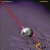 Tame Impala: Currents [Digipak]
