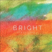 Scott Coats: Bright