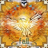 Various Artists: Fall: Compiled by DJ Zen
