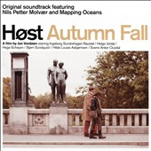 Original Soundtrack: Host: Autumn Fall
