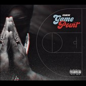 Koache: Game Point [PA] [Digipak]