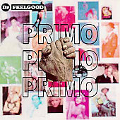 Dr. Feelgood (Pub Rock Band): Primo