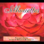 Various Artists: Silhouettes: Nature's Desire