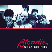 Blondie: Greatest Hits [Capitol/Chrysalis]