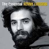 Kenny Loggins: The Essential Kenny Loggins [Limited]