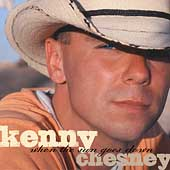 Kenny Chesney: When the Sun Goes Down
