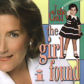 Julie Gold: The Girl I Found *