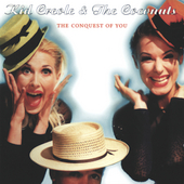 Kid Creole & the Coconuts: The Conquest of You