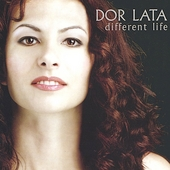 Dor Lata: Different Life