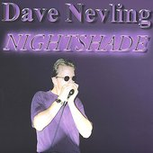 David Nevling: Nightshade