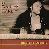 Walter Earl: Fillmore Connection