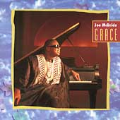 Joe McBride (Composer/Piano): Grace