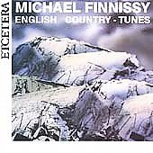 Finnissy: Piano Works / Michael Finnissy
