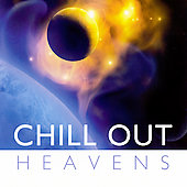 Various Artists: Global Journey: Chill Out Heavens