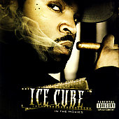 Ice Cube: In the Movies [PA]