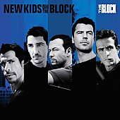 New Kids on the Block: Block [Bonus Tracks]